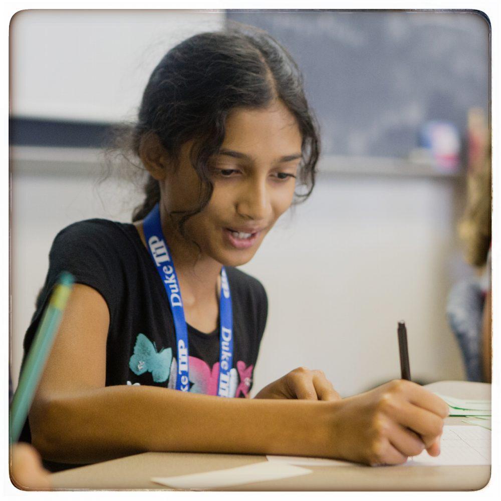 Mathematics Achievement = Individual and National Success