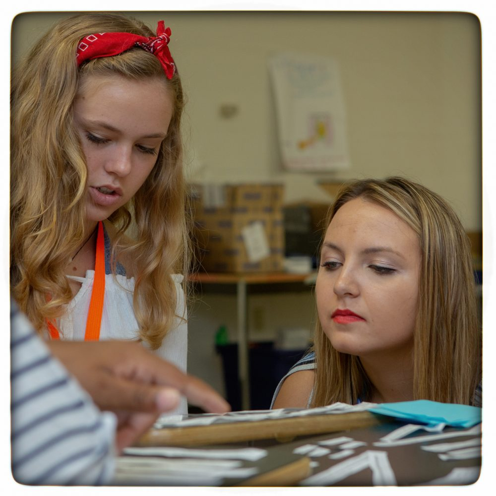 Rethinking Mentorship: It's More than Scholarship