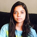 Photo of Faatma Javed